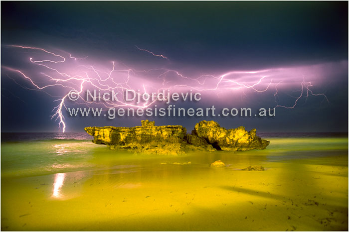 Welcome to the web site featuring the amazing photography of West Australian master photographer Nick Djordjevic. Please enter and enjoy the viewing